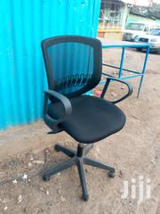 Office Chairs | Furniture for sale in Nairobi, Roysambu