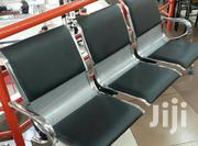 Linked Chairs   Furniture for sale in Nairobi, Nairobi Central