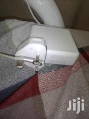 Macbook Magsafe | Computer Accessories  for sale in Mombasa, Shanzu
