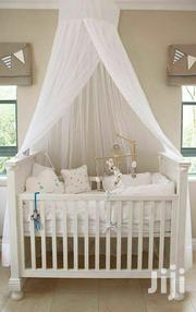 Baby Cot Mosquito Nets | Home Accessories for sale in Nairobi, Kilimani