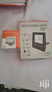1pack 30W AC Floodlight With Infrared Motion Sensor | Home Appliances for sale in Nairobi, Nairobi Central