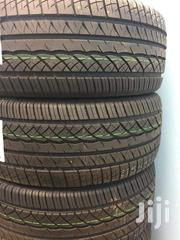 235/55/19 Falken Tyre's Is Made In Japan | Vehicle Parts & Accessories for sale in Nairobi, Nairobi Central