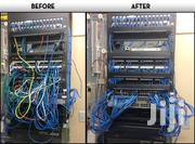 Ledit Networks & Computing | Computer & IT Services for sale in Nairobi, Nairobi West