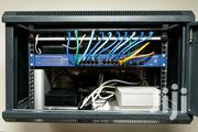 Jurrytech Networks & Computing | Computer & IT Services for sale in Kiambu, Township C