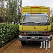 2013 Local Mitsubishi FH Lorry As Isuzu Frr Fsr NKR Fuso 2012 Lorry | Trucks & Trailers for sale in Nairobi, Nairobi Central