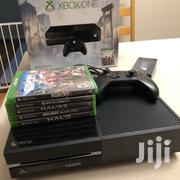 Used Xbox One Available | Video Game Consoles for sale in Nairobi, Nairobi Central