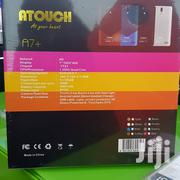 Atouch Kids Tablet A7+ 16GB 1GB Dual Sim | Tablets for sale in Nairobi, Nairobi Central