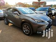 Lexus NX 300h 2015 Gray | Cars for sale in Nairobi, Karura