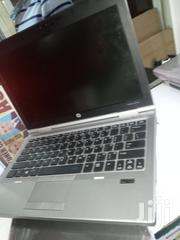 Hp 2570p Coi5 4gb 500gb Hdd | Laptops & Computers for sale in Nairobi, Nairobi Central
