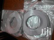 Flat Hdmi Cable 5m White | TV & DVD Equipment for sale in Nairobi, Nairobi Central