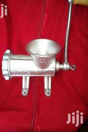 Meat Mincer   Restaurant & Catering Equipment for sale in Nairobi, Nairobi Central