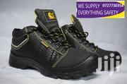 Tiger Master Safety Boots | Shoes for sale in Nairobi, Nairobi Central