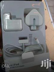 iPad/iPhone 4,5 6 7 8 And iPhone X Fast Charger | Accessories for Mobile Phones & Tablets for sale in Nairobi, Nairobi Central
