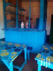 A Very Good Cafe | Party, Catering & Event Services for sale in Nyeri, Kamakwa/Mukaro