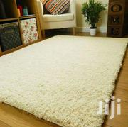 5*8 Soft Fluffy Carpet | Home Accessories for sale in Nairobi, Kiamaiko