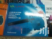 Electric Blower Available 700watt | Electrical Tools for sale in Nairobi, Nairobi Central