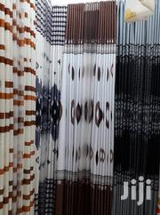 Curtains And Sheers | Home Appliances for sale in Nairobi, Nairobi Central