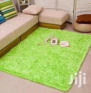 5*8 Soft Fluffy Carpets | Home Accessories for sale in Nairobi, Kawangware