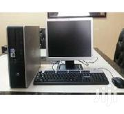 Great Deals Core 2 DUO 160gb/ 2gb/ Dvd/ 19 Inches Tft | Laptops & Computers for sale in Nairobi, Nairobi Central