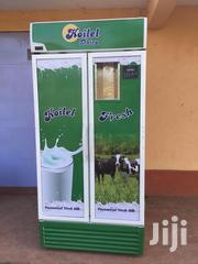 Milk & Cooking Oil Atms/Dispensers For Sale | Store Equipment for sale in Nairobi, Lower Savannah