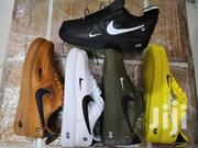 Nike Tn Shoes   Shoes for sale in Nairobi, Nairobi Central
