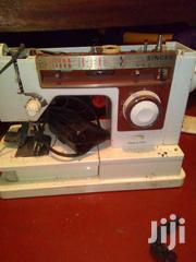 Electric Sewing Machine | Home Appliances for sale in Kiambu, Kinoo