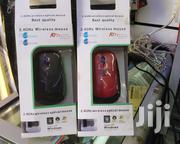 Wireless Mouse | Computer Accessories  for sale in Nyeri, Karatina Town