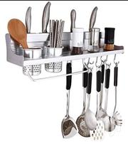 Wall Mounted Kitchen Organizer | Home Accessories for sale in Nairobi, Nairobi Central
