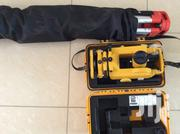 Theodolite | Manufacturing Equipment for sale in Mombasa, Bamburi