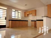 Executive 3 Bedroom Master Ensuite Apartment To Let In Ruaka | Houses & Apartments For Rent for sale in Nairobi, Karura