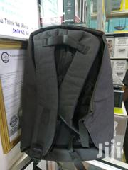 Anti Theft Back Bag | Bags for sale in Nairobi, Nairobi Central