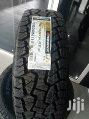 235/70 R16 Hankook   Vehicle Parts & Accessories for sale in Nairobi, Nairobi Central