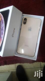 Apple iPhone XS 512 GB Gold | Mobile Phones for sale in Nairobi, Karen