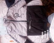 Jacket Supreme | Clothing for sale in Nairobi, Eastleigh North