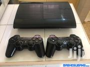 Used Ps3 Super Slim | Video Game Consoles for sale in Nairobi, Nairobi Central