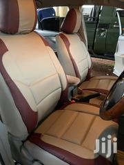 General Car Seat Covers | Vehicle Parts & Accessories for sale in Uasin Gishu, Kapsoya