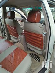 Kenyan Top Quality Car Seat Covers | Vehicle Parts & Accessories for sale in Nairobi, Kangemi