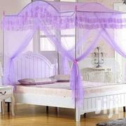 Curved Mosquito Nets | Home Accessories for sale in Nairobi, Mabatini