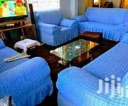 Turkish Seat Covers | Home Accessories for sale in Nairobi, Nairobi Central