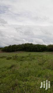 GACHIE Karuini Plot 63*100ft | Land & Plots For Sale for sale in Kiambu, Kihara