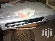 Startimes Decoder | TV & DVD Equipment for sale in Mombasa, Bamburi