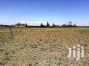 Land On Sale | Land & Plots For Sale for sale in Machakos, Kangundo Central