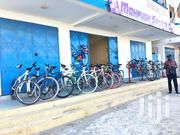 Recondition Sport Bikes | Sports Equipment for sale in Mombasa, Majengo