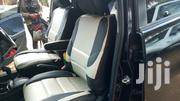 Outgoing Car Seat Covers   Vehicle Parts & Accessories for sale in Nairobi, Ngara