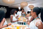 Events Ushering Services | Party, Catering & Event Services for sale in Nairobi, Roysambu