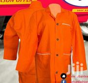 Dustcoats Are Here   Clothing for sale in Nairobi, Nairobi Central