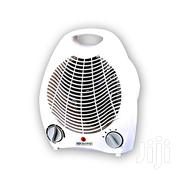 Sterling Room Fun Heater | Home Appliances for sale in Nairobi, Nairobi Central