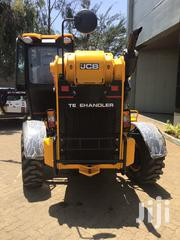 LOADALL 530 | Heavy Equipments for sale in Nairobi, Baba Dogo