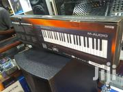 Studio Midi Controller Usb Keyboard | Musical Instruments for sale in Nairobi, Nairobi Central