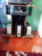 Television Stand Only | Store Equipment for sale in Kisumu, Migosi